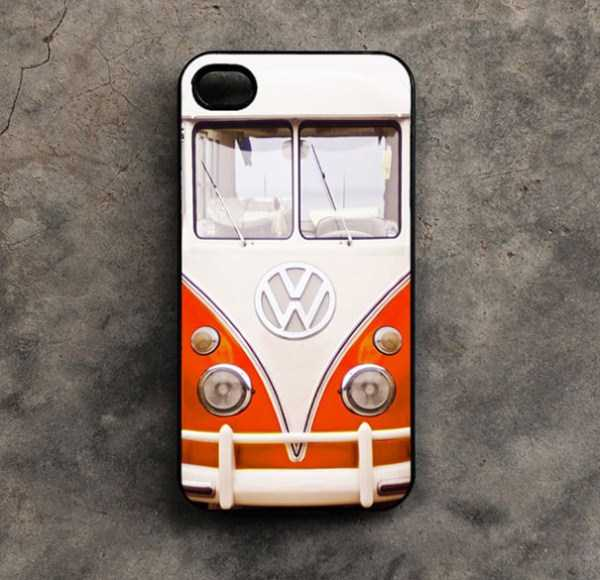unique-looking-smartphone-cases (18)