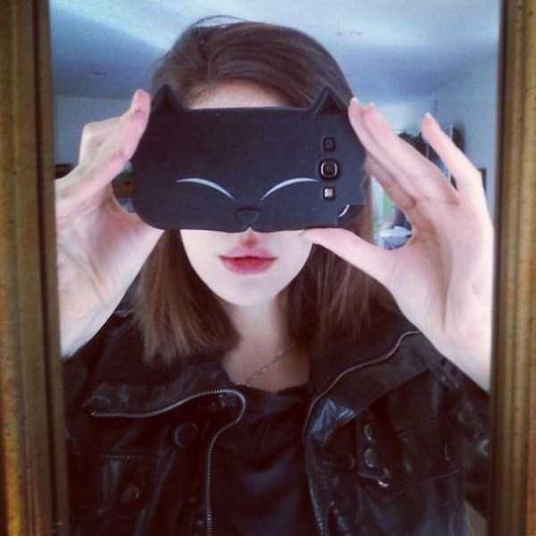 unique-looking-smartphone-cases (20)