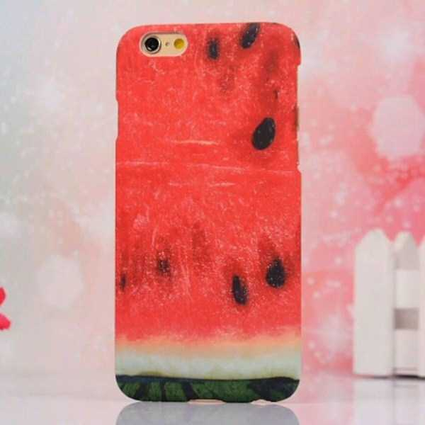 unique-looking-smartphone-cases (26)