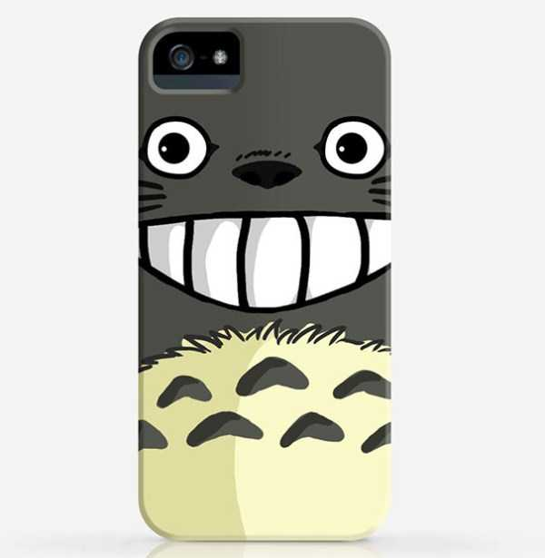 unique-looking-smartphone-cases (28)