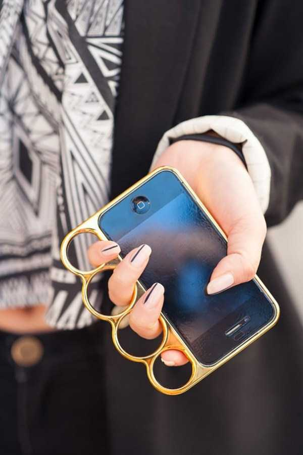 unique-looking-smartphone-cases (34)
