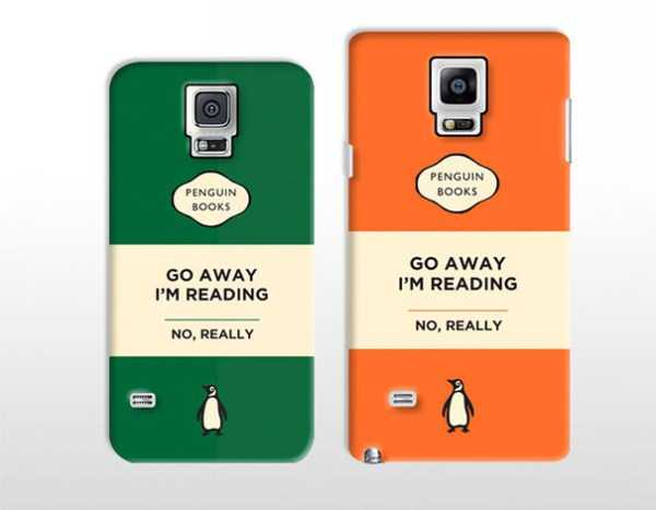 unique-looking-smartphone-cases (38)
