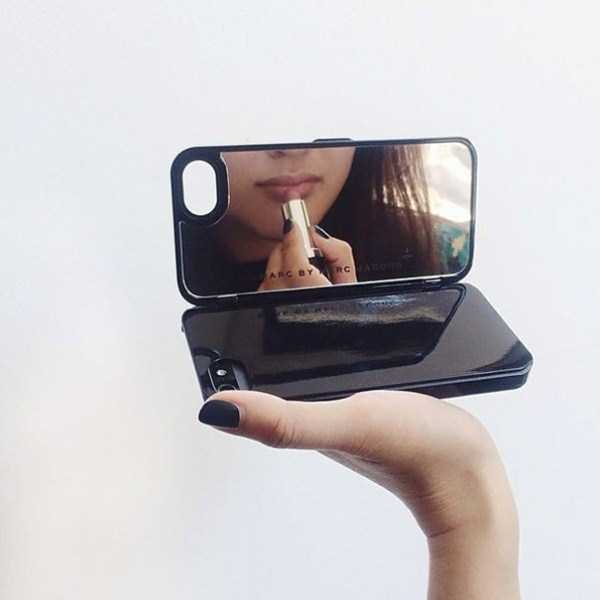 unique-looking-smartphone-cases (4)