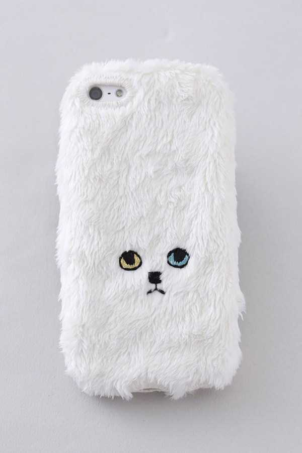 unique-looking-smartphone-cases (41)