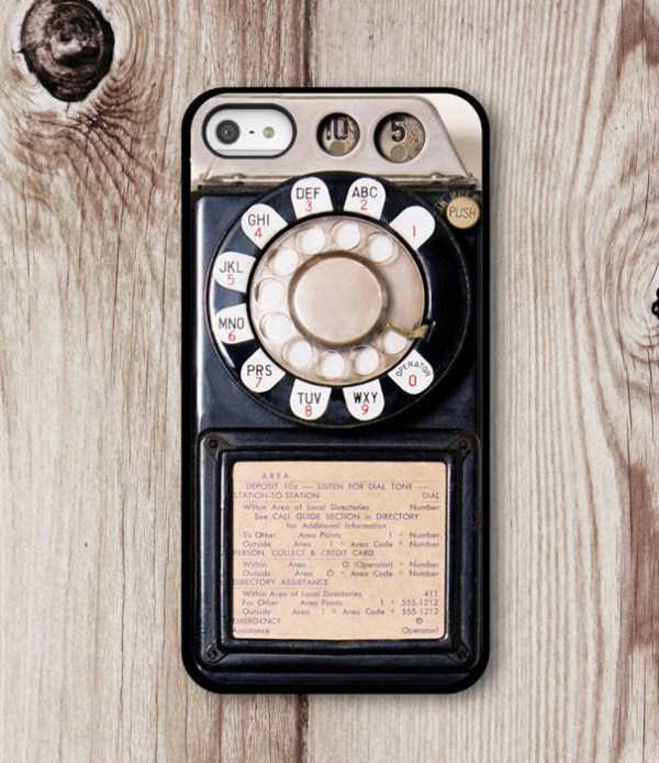 unique-looking-smartphone-cases (42)