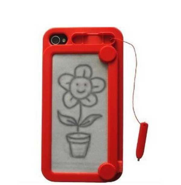 unique-looking-smartphone-cases (43)