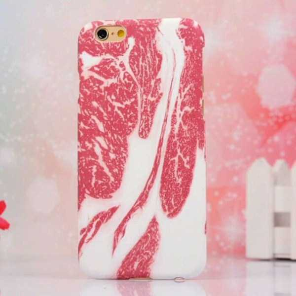 unique-looking-smartphone-cases (49)