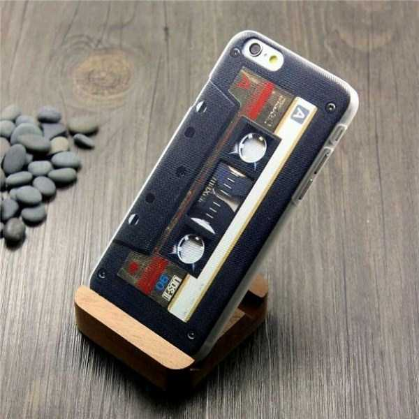 unique-looking-smartphone-cases (52)