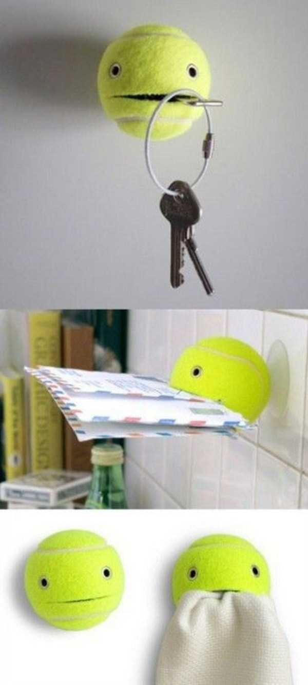useful-life-hacks (18)