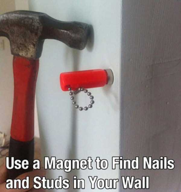 useful-life-hacks (26)