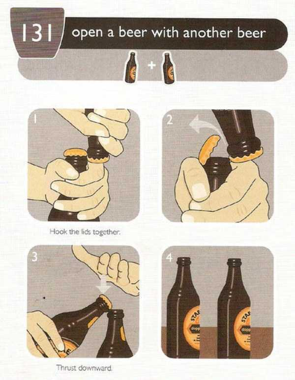 useful-life-hacks (28)