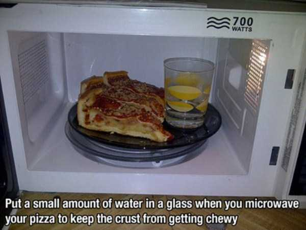 Everyday Life Hacks Worth Knowing (28 photos) 3