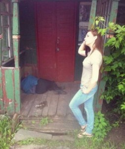 Russian Social Media is Weirdly Awesome (44 photos) 32