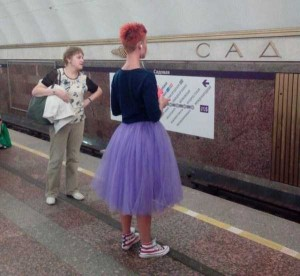 Russian Social Media is Weirdly Awesome (44 photos) 38