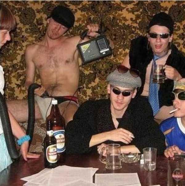 weird-russians (18)