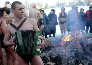 A Small Dose of Russian Weirdness (24 photos) 21