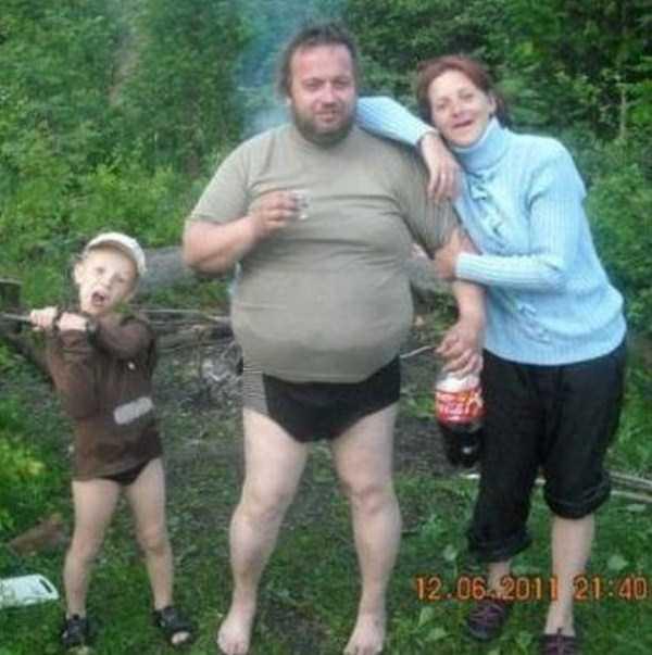 weird-russians (9)