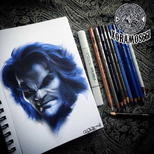 xoramos661-realistic-pencil-drawings (12)