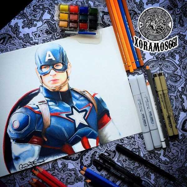 xoramos661-realistic-pencil-drawings (13)