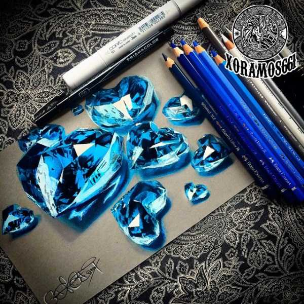 xoramos661-realistic-pencil-drawings (14)