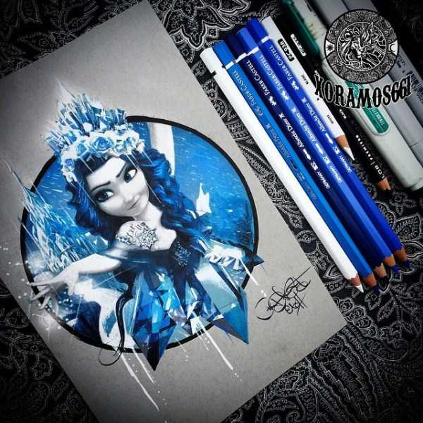 xoramos661-realistic-pencil-drawings (16)