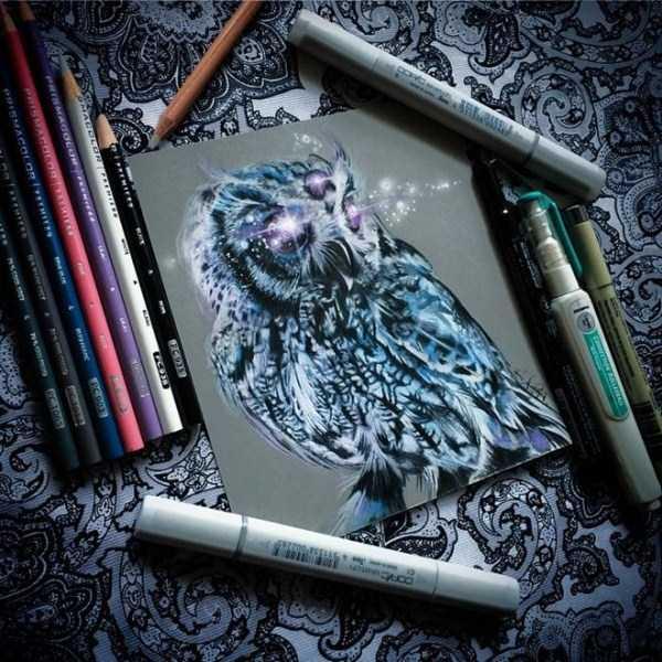 xoramos661-realistic-pencil-drawings (2)