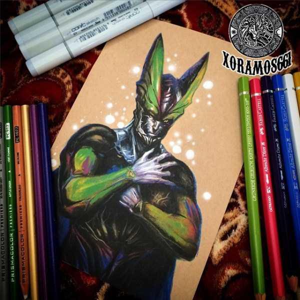 xoramos661-realistic-pencil-drawings (20)