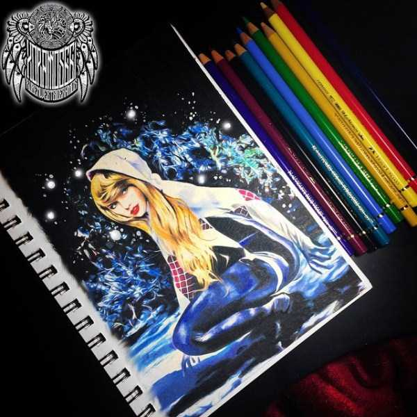 xoramos661-realistic-pencil-drawings (23)