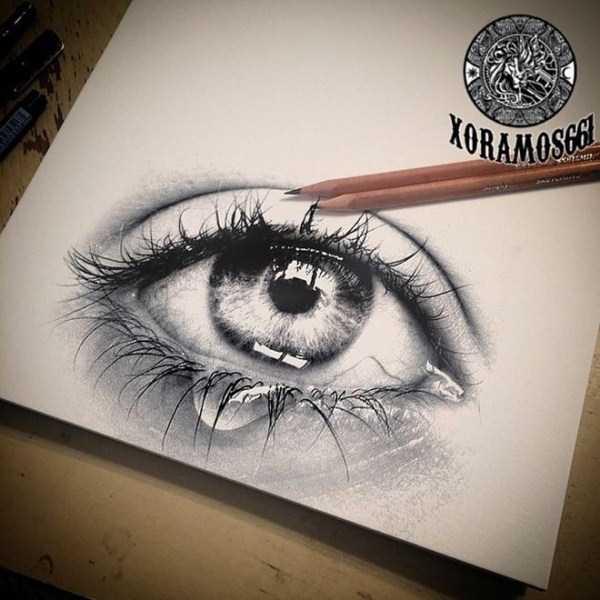 xoramos661-realistic-pencil-drawings (6)