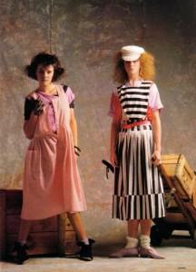 Nicole Kidman in the 1980s (16 photos) 11