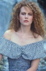 Nicole Kidman in the 1980s (16 photos) 13