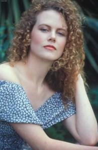 Nicole Kidman in the 1980s (16 photos) 14