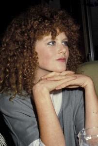 Nicole Kidman in the 1980s (16 photos) 2