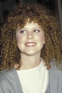 Nicole Kidman in the 1980s (16 photos) 3