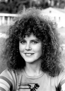 Nicole Kidman in the 1980s (16 photos) 9