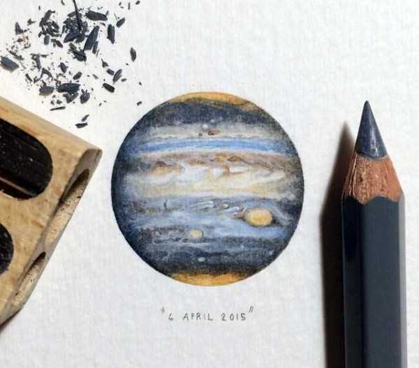 Lorraine-Loots-mini-drawings (13)