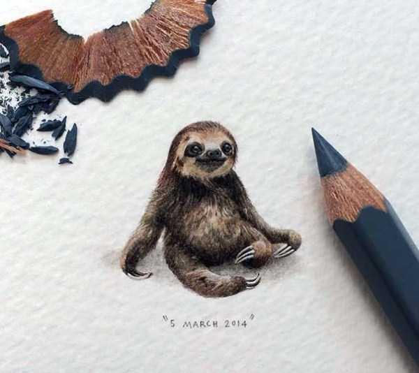 Lorraine-Loots-mini-drawings (6)