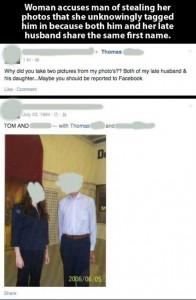 Technologically Illiterate People (20 photos) 18