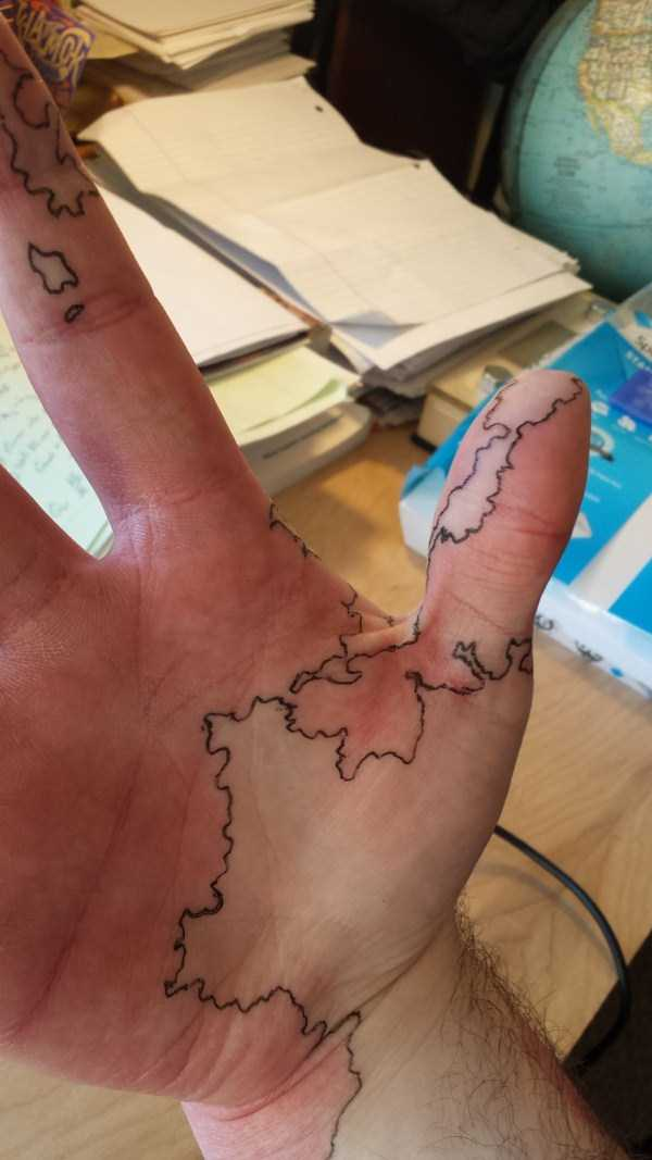 birthmarks-turned-into-map (6)