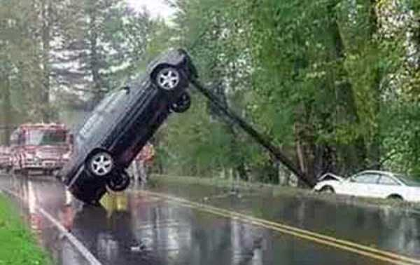 cars-in-bizarre-situations (39)
