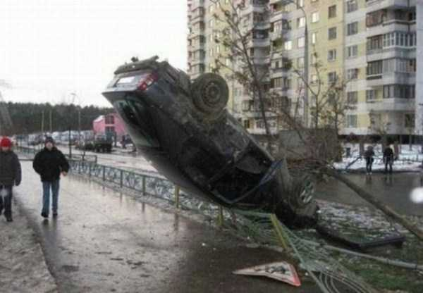 cars-in-bizarre-situations (40)