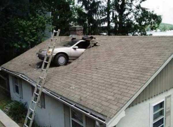 cars-in-bizarre-situations (51)