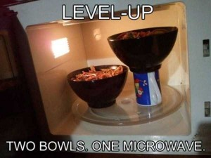 Simple Yet Effective Hacks for Everyday Life (40 photos) 1