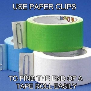 Simple Yet Effective Hacks for Everyday Life (40 photos) 18