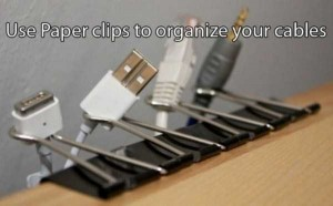 Simple Yet Effective Hacks for Everyday Life (40 photos) 2