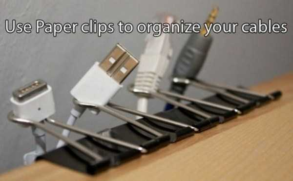 clever-life-hacks (2)