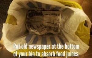 Simple Yet Effective Hacks for Everyday Life (40 photos) 20