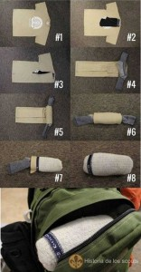 Simple Yet Effective Hacks for Everyday Life (40 photos) 29