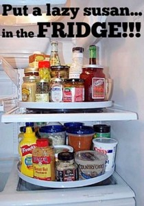 Simple Yet Effective Hacks for Everyday Life (40 photos) 32