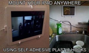 Simple Yet Effective Hacks for Everyday Life (40 photos) 33